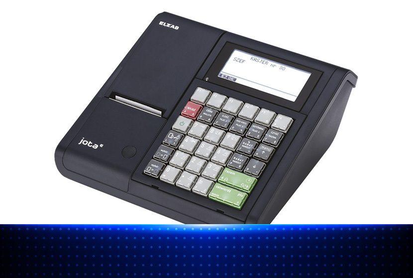 Online Ready w kasach fiskalnych
